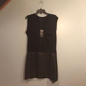 ** Nice Dress